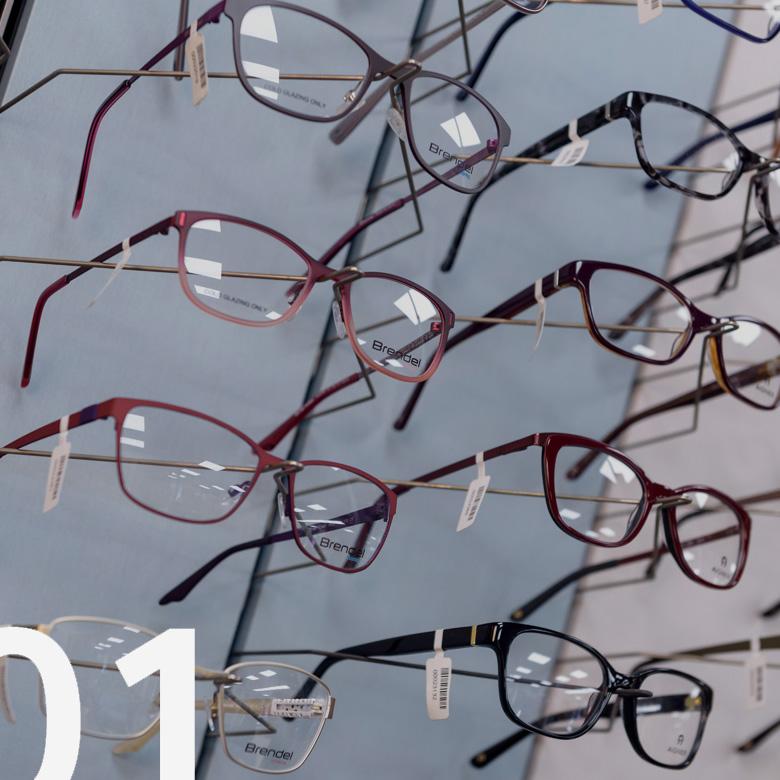 brillen_start