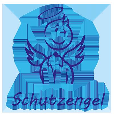 Schutzengel-2017