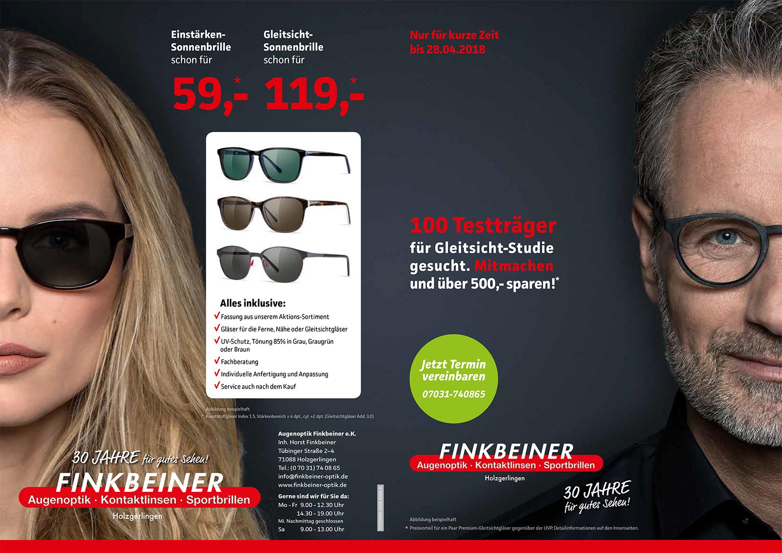 217000_Finkbeiner_A_4S_K2-1